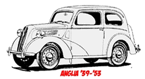 Product info also 1959 Ford Reproduction Parts likewise 131578115370 together with 1997 Mercury Sable Car Radio Wiring Color Codes Autos further 1959 Ford Reproduction Parts. on ford anglia