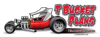 TBucketPlans logo